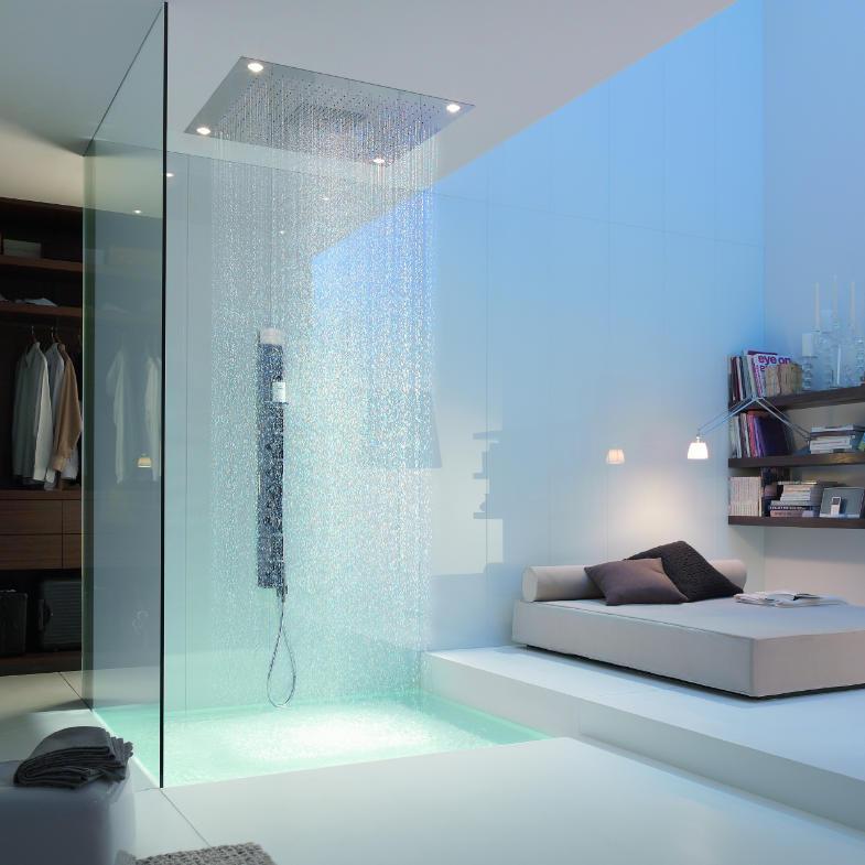 The Kitchen Bedroom Bathroom Company Edinburgh